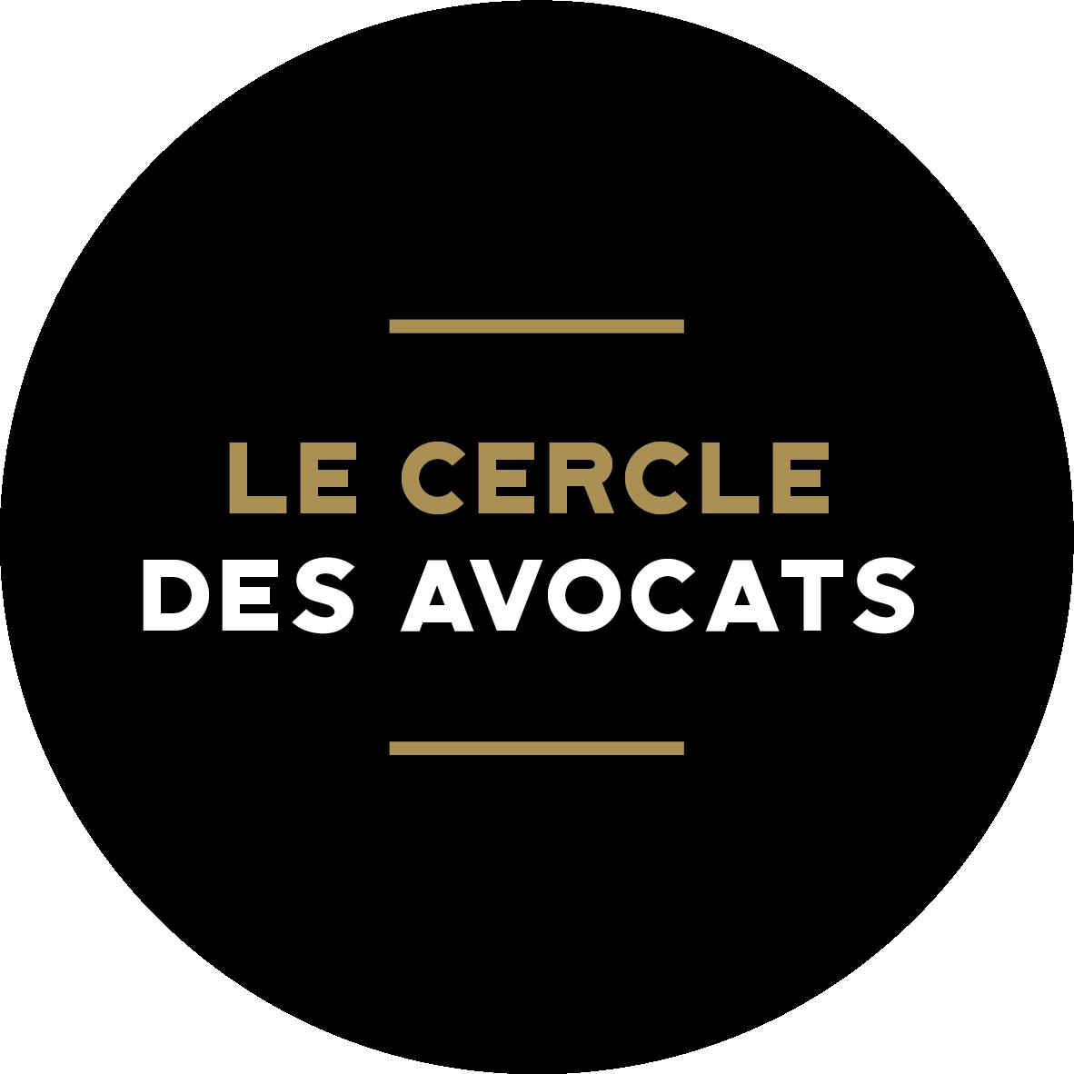 Le Cercle des Avocats